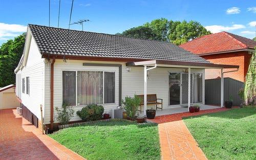 19 Bradley Avenue, Berala NSW 2141