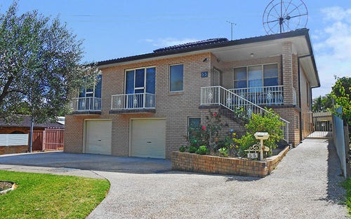 55 Dickinson, Charlestown NSW 2290