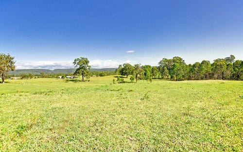 55 Chain O Ponds Road, Mulgoa NSW 2745
