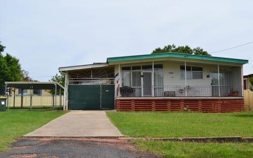 35 Auburn Vale Rd, Inverell NSW