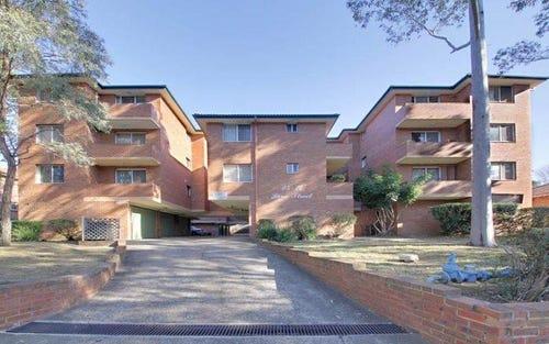 5/25-27 Lane Street, Wentworthville NSW 2145