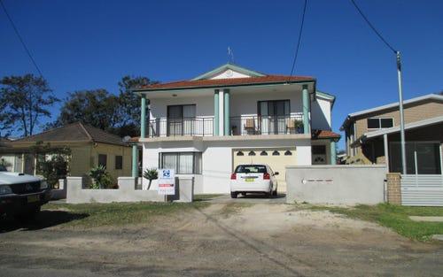 3/10 Ridge Street, Ettalong Beach NSW