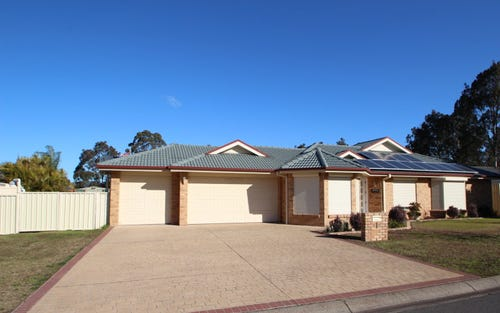 1 Berry Place, Singleton NSW 2330