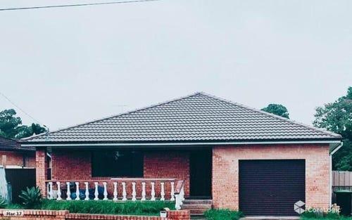 40 Great western Hwy, Kingswood NSW
