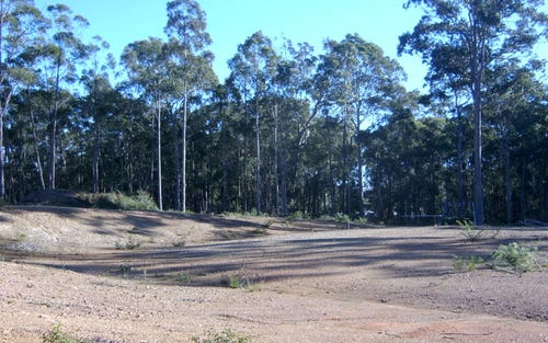 Lot 13 Woodlot Place, Sunshine Bay NSW 2536