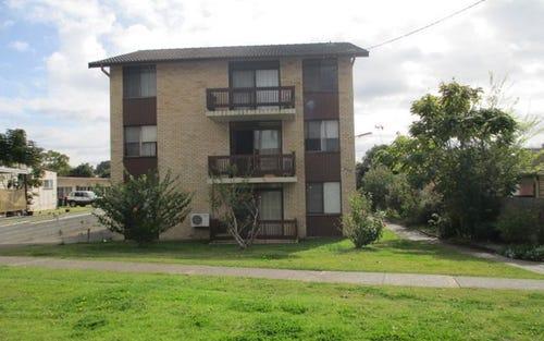 Unit 8/263 Victoria Street, Taree NSW