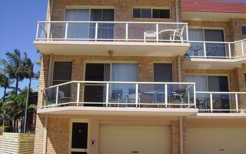 1/8 Paragon Avenue, South West Rocks NSW 2431