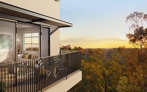 536-542 Mowbray Road, Lane Cove NSW 2066
