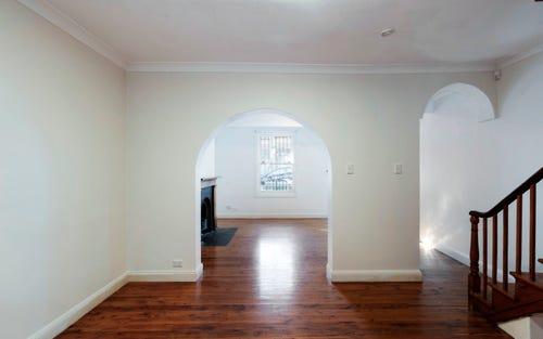 347 Bourke Street, Darlinghurst NSW