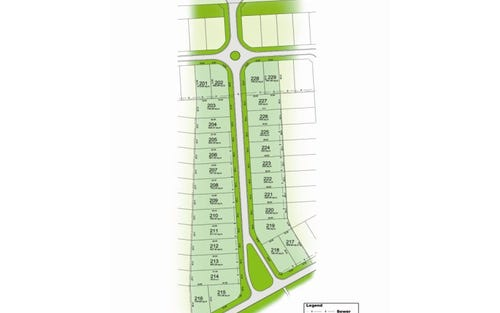 Lot 229 Sussex Rise, Sussex Inlet NSW 2540