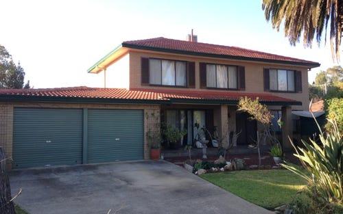 50 Birdwood Street, Corowa NSW 2646
