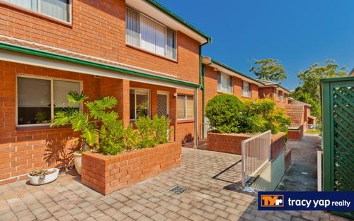 8/57 Leamington Road, Telopea NSW 2117
