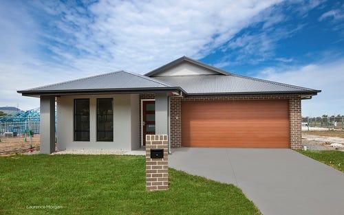 3 Schoolyard Place, Penrose NSW 2530