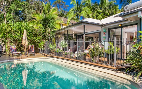 15 Oakland Court, Byron Bay NSW 2481