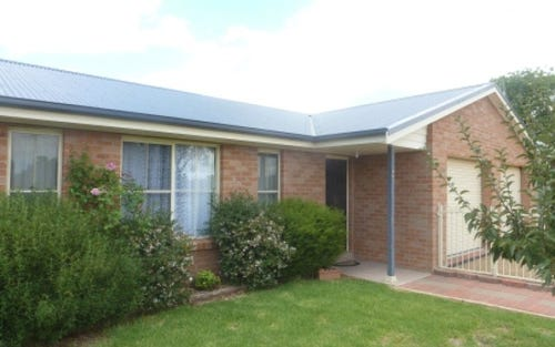 106-108 Court Street, Boorowa NSW 2586