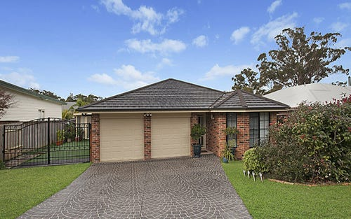 47 Babers Road, Cooranbong NSW 2265