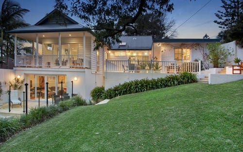 147 Queens Pde East, Newport NSW 2106