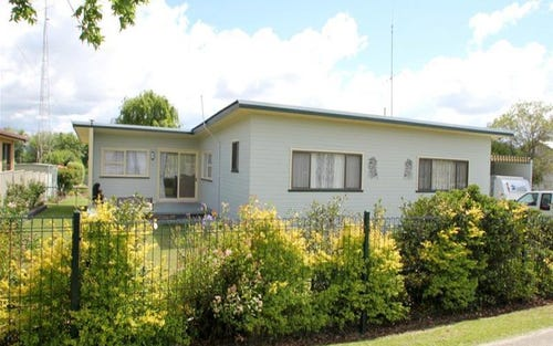 174 Manners Street, Tenterfield NSW 2372