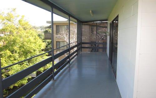 37 Mann Street, Nambucca Heads NSW
