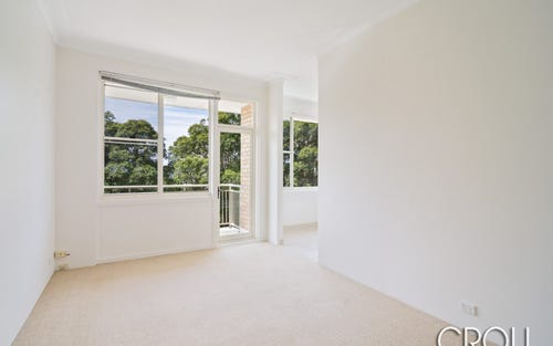 7/10 Westleigh Street, Neutral Bay NSW