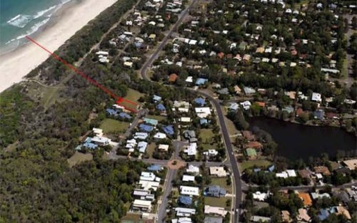 27 Muli Muli Avenue, Ocean Shores NSW 2483