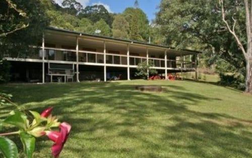 204 Glengarrie Road, Glengarrie NSW 2486