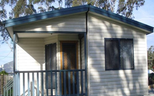43/9 Browns Road (Rest Point Village), South Nowra NSW 2541