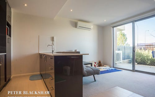 38/301 Flemington Road, Franklin ACT
