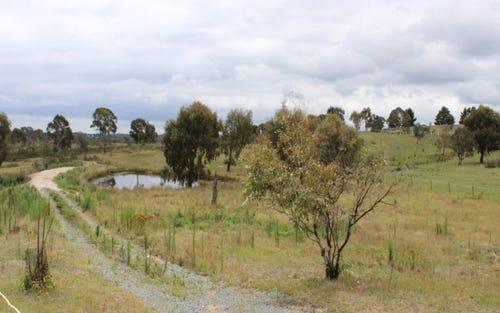 80 Walga Close, Carwoola NSW 2620