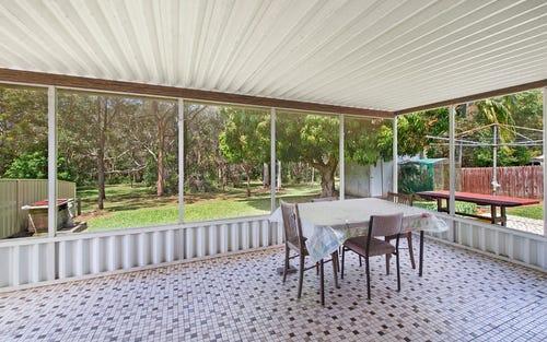14 Burraneer Avenue, Port Macquarie NSW 2444