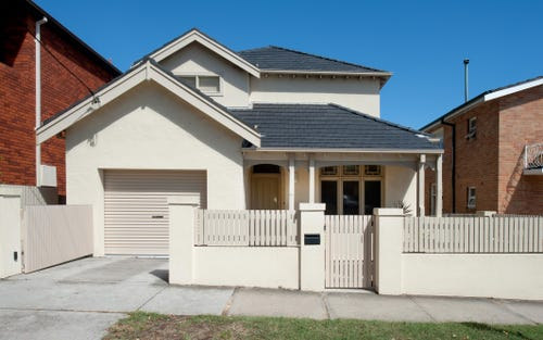 14 Avoca St, Randwick NSW
