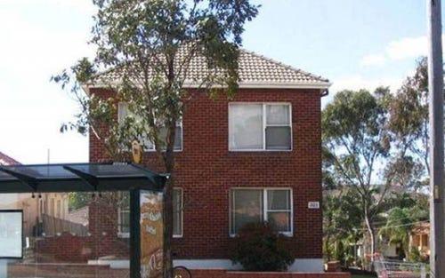 205 Bunnerong Road, Maroubra NSW