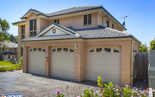 Address available on request, Woonona NSW 2517