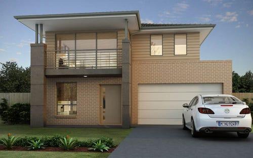 Lot 206 Windsock Avenue, Middleton Grange NSW 2171