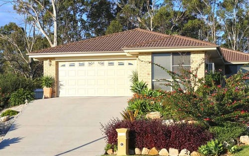 11 Lemon Myrtle Close, South Grafton NSW 2460