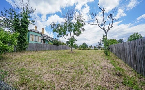 280 Great Western Highway, Lawson NSW 2783