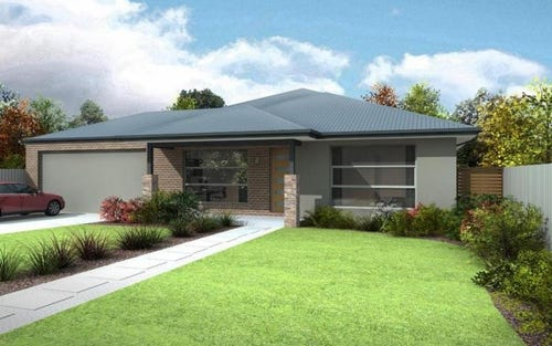 00 Lot 12 Gardner Court, Moama NSW 2731
