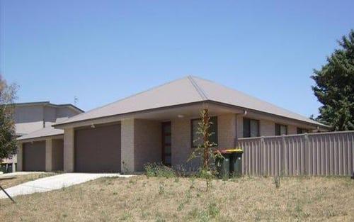 2B Gungarlin Street, Berridale NSW 2628