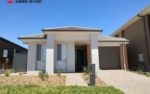 - Gill St, Cobbitty NSW