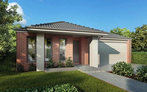 Lot 184 Road 1, Riverstone NSW 2765