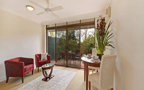 201/2-6 Ourimbah Street, Mosman NSW 2088