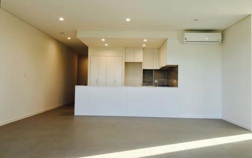A204/2-6 Hillcrest Street, Homebush NSW
