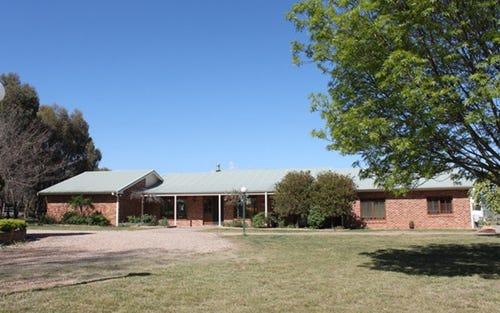 8 Lansdowne Drive, Raglan NSW 2795