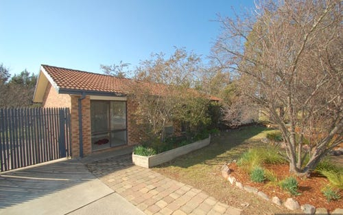 7 Candelo Place, Isabella Plains ACT 2905
