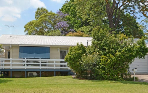 2a Lake Street, Fennell Bay NSW
