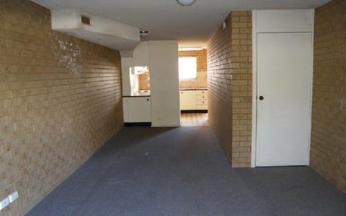 2/4 Wyangarie Street, Kyogle NSW 2474