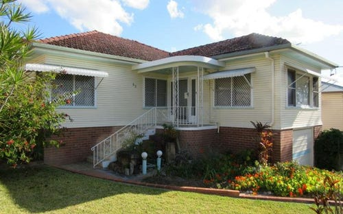 53 Stapleton Avenue, Casino NSW 2470