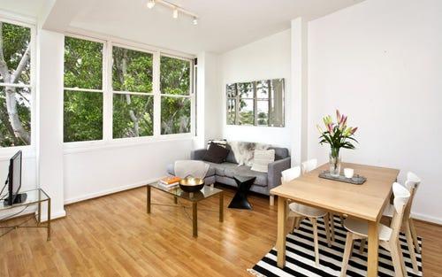 3/38-44 Nelson Street, Woollahra NSW 2025