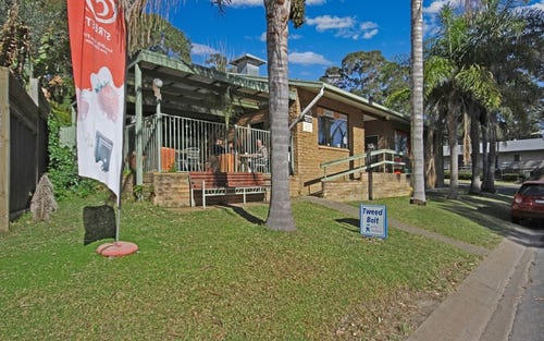 Address available on request, South Durras NSW 2536