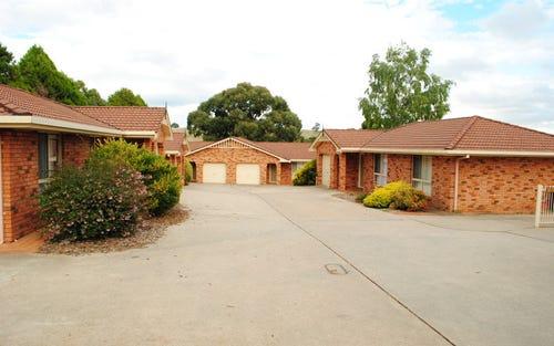 15/17 Athol Street, Blayney NSW 2799